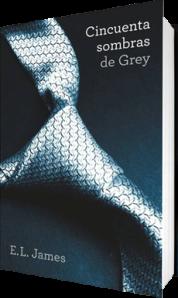 18_cincuenta_sombras_grey_