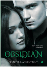 obsidian 4