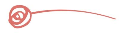 Cenefa rosa